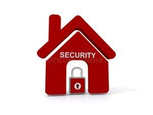 Top-Home Security Systems