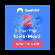 Nord 2-Year Plan
