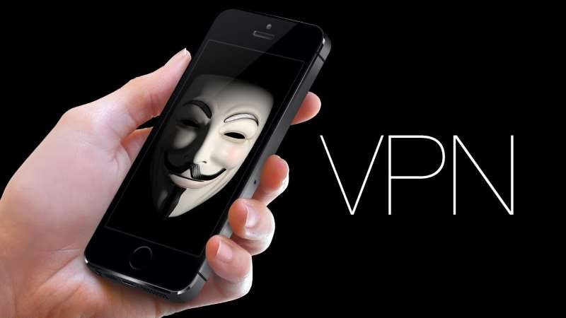 VPN For Phone and Home