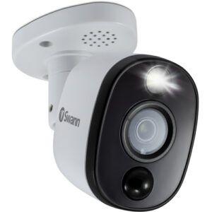 Swann Thermal-Sensor Outdoor Camera