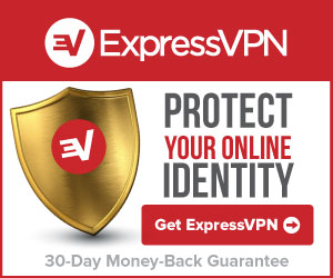 ExpressVPN - The Best VPN Today