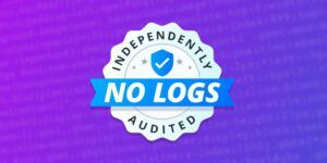 VPN No-Logs Policy
