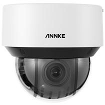 Annke CZ500 Ultra PTZ IP Security Camera