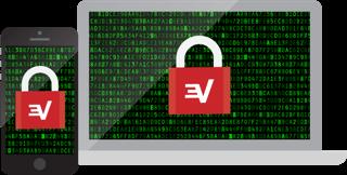 ExpressVPN Online Protection