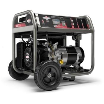 Best Power Generator